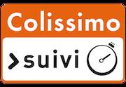 Colissimo