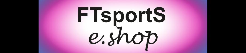 FtSport e.shop
